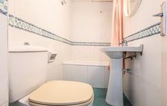 Ferienwohnung 362524 für 4 Personen in Malgrat De Mar