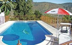 Holiday home 362560 for 4 persons in Los Juncares