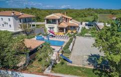 Maison de vacances 362617 pour 12 personnes , Rezanci