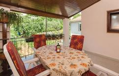 Holiday apartment 362626 for 4 persons in Vrsar