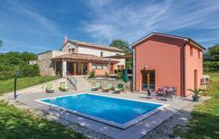 Villa 362630 per 12 persone in Pamici