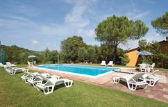 Holiday home 362667 for 8 persons in Magione