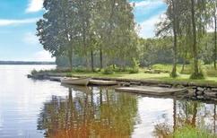 Rekreační dům 362692 pro 8 osob v Bolmsö