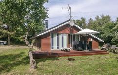 Ferienhaus 362753 für 6 Personen in Gjerrild Nordstrand