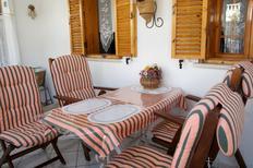 Vakantiehuis 362754 voor 4 personen in Turgutreis