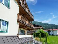 Ferienwohnung 362772 für 6 Personen in Westendorf