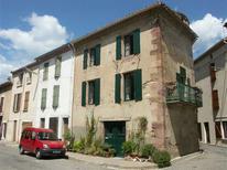 Ferienhaus 362862 für 4 Personen in Saint-Chinian