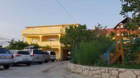 Mieszkanie wakacyjne 363042 dla 7 osób w Lopar
