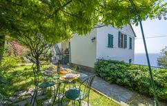 Ferienhaus 363239 für 8 Personen in Pieve Ligure
