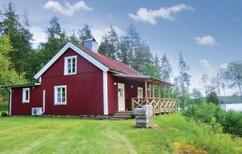Ferienhaus 363717 für 6 Personen in Målilla