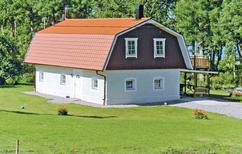 Holiday home 363721 for 10 persons in Bolmstad