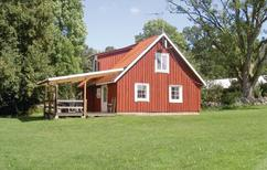 Ferienhaus 363724 für 8 Personen in Bolmstad