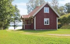 Dom wakacyjny 363729 dla 5 osób w Bolmsö
