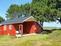 Rekreační dům 363819 pro 4 osoby v Havneby
