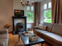 Villa 363824 per 8 persone in Ijzendijke