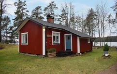 Ferienhaus 364090 für 6 Personen in Grimsås