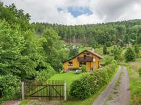 Ferienhaus 364120 für 4 Personen in Steinbach-Hallenberg