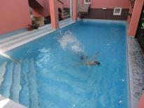 Appartement 364151 voor 5 personen in Zagreb