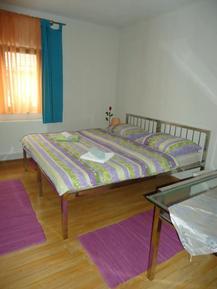 Appartamento 364238 per 6 persone in Zagreb