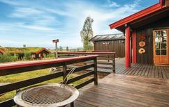Holiday home 364334 for 8 persons in Ljørdalen