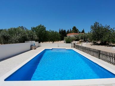 Casa de vacaciones 364442 para 10 personas en L'Ampolla