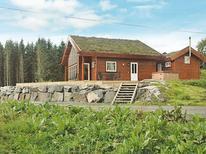 Ferienhaus 364717 für 8 Personen in Vevang