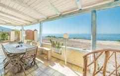 Holiday apartment 364843 for 6 persons in Castelsardo