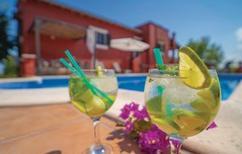 Vakantiehuis 364992 voor 6 personen in Puerto d'Alcúdia