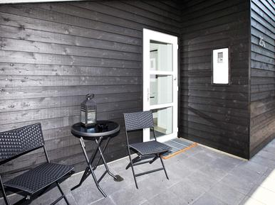 Holiday home 368190 for 10 persons in Blåvand