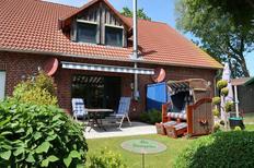 Ferienhaus 368223 für 5 Personen in Ostseebad Boltenhagen
