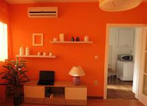 Holiday apartment 368243 for 2 persons in Split