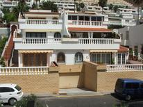 Holiday apartment 368514 for 4 persons in Los Gigantes