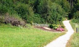 Mieszkanie wakacyjne 368543 dla 4 osoby w Ottenhöfen im Schwarzwald