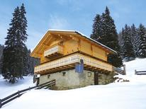 Holiday home 368887 for 10 persons in Heiligenblut