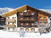 Maison de vacances 368902 pour 55 personnes , Champéry