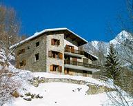 Maison de vacances 368912 pour 20 personnes , Champagny-en-Vanoise