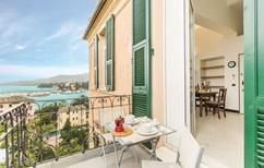 Ferienwohnung 369107 für 4 Personen in Rapallo