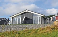Vakantiehuis 369284 voor 2 volwassenen + 2 kinderen in Sankt Andreasberg