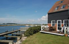 Holiday apartment 369288 for 6 persons in Klintholm Havn