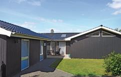 Holiday home 369290 for 8 persons in Kærgården nearVestervig
