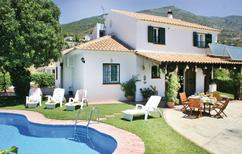 Holiday home 369295 for 8 persons in Mijas