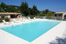 Holiday home 369621 for 4 persons in Tarco