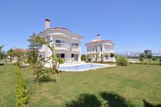 Casa de vacaciones 369759 para 8 personas en Belek en Antalya