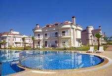 Ferienhaus 369761 für 8 Personen in Belek bei Antalya