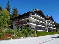 Holiday apartment 369814 for 4 persons in Crans-Montana