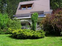 Holiday home 37157 for 6 persons in Wisla