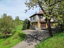 Holiday home 37189 for 6 persons in Tanvald