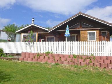 Ferienhaus 37208 für 4 Personen in Courchavon-Mormont