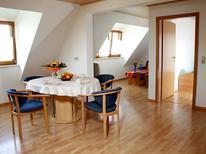 Appartement de vacances 37277 pour 4 personnes , Ichenheim