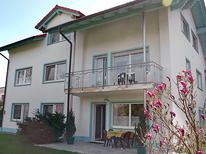 Appartamento 37297 per 5 persone in Grafenau